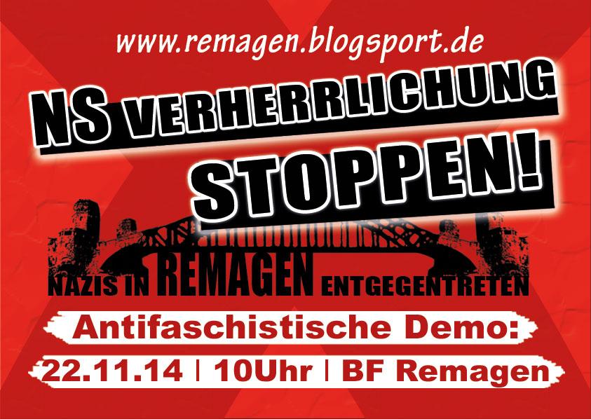 http://remagen.blogsport.de/images/Kampagnenaufkleber_2014.jpg